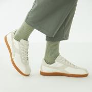 DIADORA 迪亚多纳 TOKYO 男士经典鞋德训鞋484.15元包邮