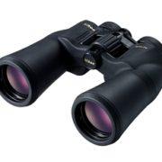 prime会员!Nikon 尼康 ACULON A211 10X50 阅野双筒望远镜  到手¥797.98元