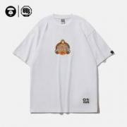 LI-NING 李宁 AHSR747-1 男款运动T恤499元