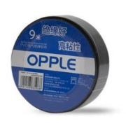 OPPLE 欧普照明 电气绝缘胶带 9米 1卷装