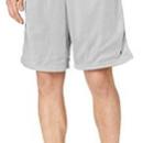 Champion 冠军牌 81622 男士网眼速干运动短裤