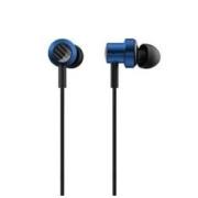 MI 小米 双动圈耳机 蓝色29元包邮