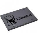 Kingston 金士顿 A400 SATA3 固态硬盘 240GB199元包邮(需用券)