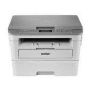 Brother 兄弟 DCP-B7500D 激光打印一体机