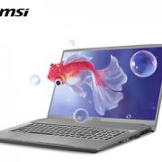 MSI 微星 创造者 Creator 17M 17.3英寸笔记本电脑(i7-10750H、16GB、512GB、GTX1660Ti MQ、144Hz) 6699元包邮¥6699.00 5.8折