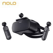 NOLO X1 VR一体机 经典版