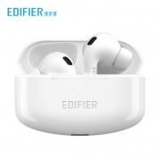 EDIFIER 漫步者 Lollipods pro 真无线蓝牙耳机 白色329元包邮