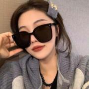 2021年新款墨镜女夏太阳镜19.9元