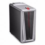618预售:COLORFUL 七彩虹 iGame M380 设计师游戏台式电脑主机(R5-3600、16GB、500GB、RTX2060 6G)