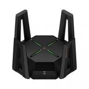 21日10点:MI 小米 AX9000 三频9000M WiFi 6 路由器