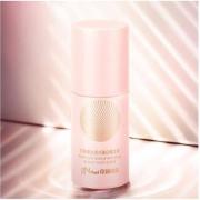 限量3000件、18点:京润珍珠  珍珠裸妆透白臻白精华液 30g29.9元
