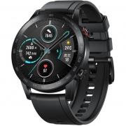 18日0点:HONOR 荣耀 MagicWatch 2 智能手表(血氧、GPS、NFC、扬声器、温度计)899元包邮
