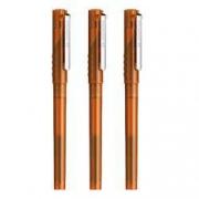 Schneider 施耐德 BK406 山水星象系列 彩杆钢笔 EF尖 多色可选27元包邮(需用券)