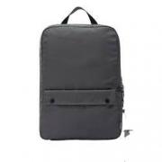 BASEUS 倍思 简纳系列 13英寸笔记本电脑双肩包29元(需用券)