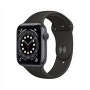 Apple 苹果 Watch Series 6 智能手表 44mm GPS款3399元