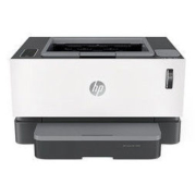 HP 惠普 NS 1020 智能闪充激光打印机1194元