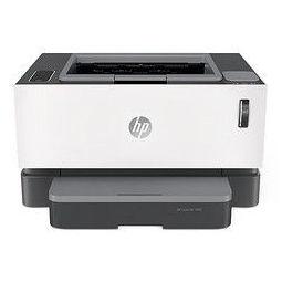 HP 惠普 NS 1020 智能闪充激光打印机