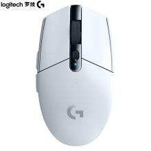 logitech 罗技 G304 无线鼠标
