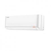 15日0点:KELON 科龙 mini+系列 KFR-35GW/QBA3a(1V01) 新能效 1.5匹 壁挂式空调