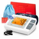 九安(Andon) 电子血压计KD-5910V