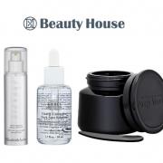 Beauty House特惠护肤单品推荐低至3.5折特惠!