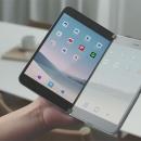 微软暗示新一代Surface Duo 2 将支持5G 并拥有升级的相机
