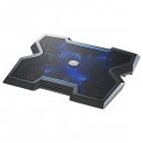 CoolerMaster 酷冷至尊 X3 笔记本电脑散热器