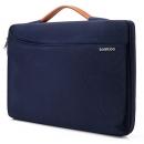 Tomtoc 苹果电脑包 深蓝色 13.3英寸