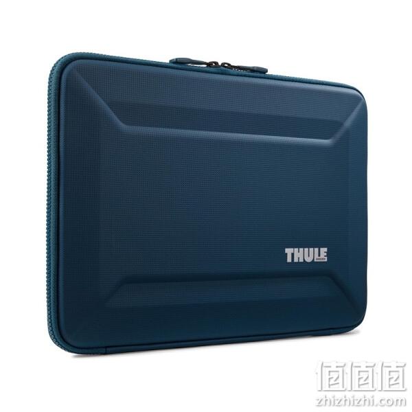 Thule Gauntlet电脑包