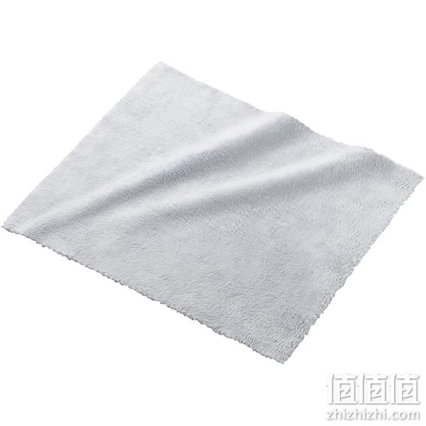 ELECOM 超厚清洁擦拭布