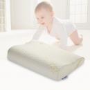 AiSleep 睡眠博士 记忆儿童枕 5-10岁宝宝