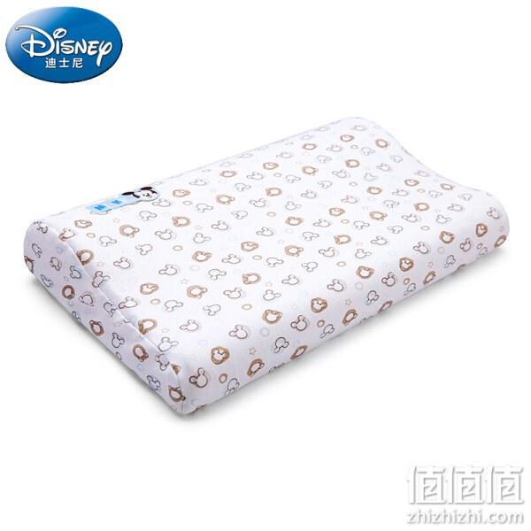 Disney 迪士尼儿童枕头