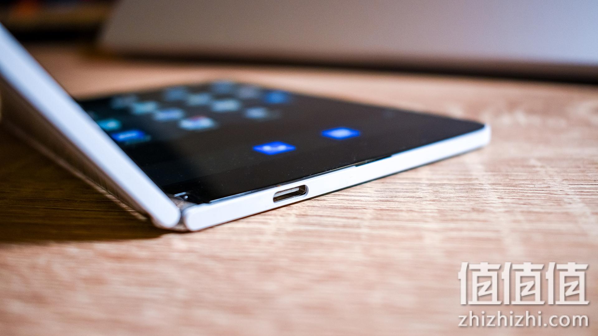 微软Surface Duo折叠屏手机评测