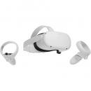 Oculus Quest 2 虚拟现实眼镜 — 64 GB