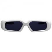 BenQ 明基 3D Active Glasses 主动式3D眼镜99元(需用券)