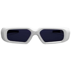 BenQ 明基 3D Active Glasses 主动式3D眼镜