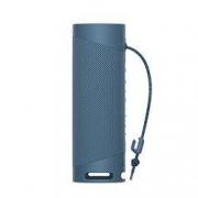SONY 索尼 SRS-XB23 无线蓝牙音箱