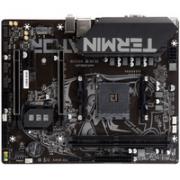 MAXSUN 铭瑄 MS-终结者 B550M 主板(AMD B550/Socket AM4)¥430.00 比上一次爆料降低 ¥69