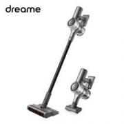 Dreame 追觅 V12系列 手持式吸尘器 曜岩黑1567元包邮(需用券)