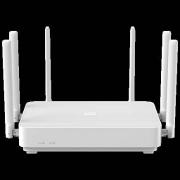 Redmi 红米 AX6 3000M WiFi 6 无线路由器269元包邮(需用券)