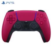 SONY 索尼 PS5 PlayStation DualSense无线游戏手柄 星辰红559元(需定金50元)