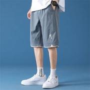 Glemall 哥来买 ZB1A0022129089320 男士短裤58.5元