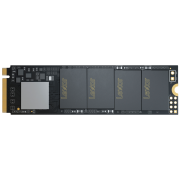 Lexar 雷克沙 NM610 M.2 NVMe 固态硬盘 1TB599元包邮(需用券)