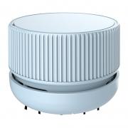 Quanli 泉力 QL-007 桌面无线吸尘器 电池款9.9元包邮(需用劵)