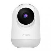 360 AP5C-J 智能摄像机 云台乐享版