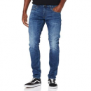G-Star Raw 3301系列 男士修身水洗牛仔裤 D01159  含税到手约¥340¥309.81