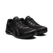 ASICS 亚瑟士 asics 亚瑟士JOLT3男女同款缓震运动鞋轻量舒适网面透气经典款跑步鞋 1011B041