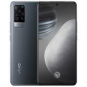 vivo X60 5G智能手机 8GB 128GB 原力3199元