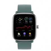 AMAZFIT 华米 GTS 2 mini 智能手表¥449.00 比上一次爆料降低 ¥150