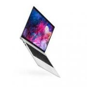 HP 惠普 战66 四代 14英寸笔记本电脑(i7-1165G7、16GB、512GB SSD)5499元包邮(需支付100元定金)